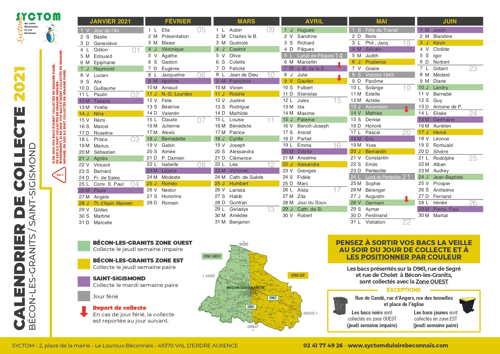 Calendrier BECON-LES-GRANITS_ST SIGISMOND_2021_page-0001.jpg