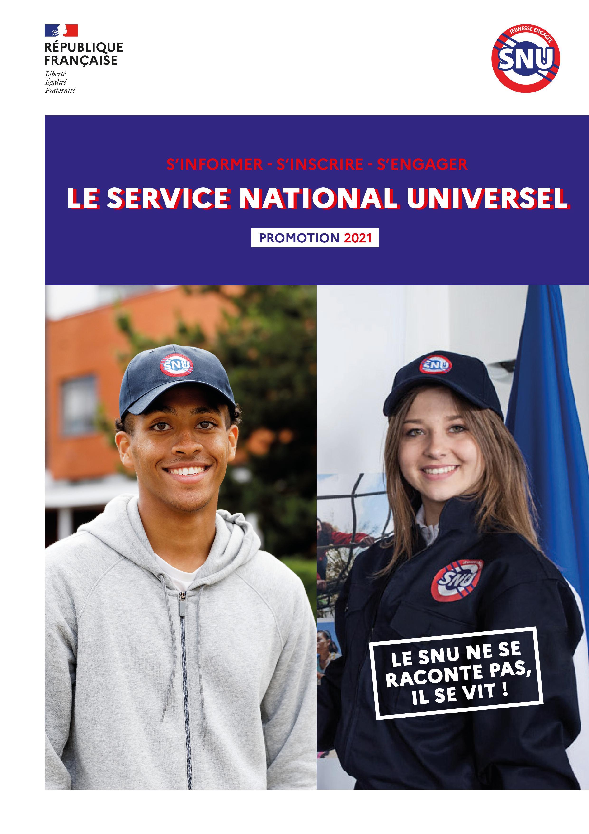 1 le dépliant 2021 de présentation du Service national universel.jpg