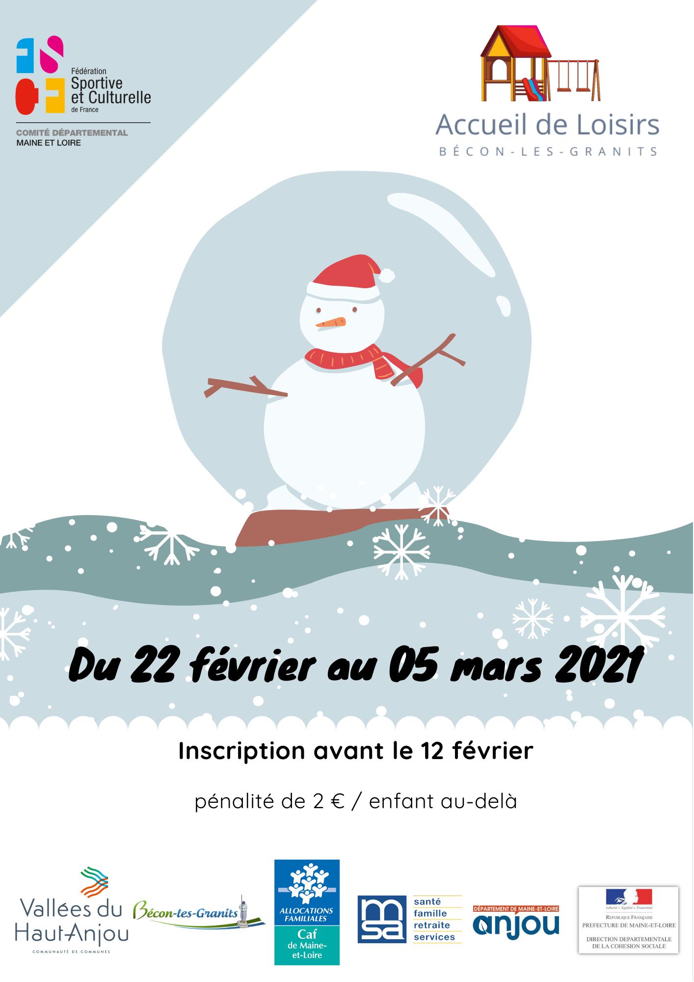 Affiche accueil de loisirs - bécon 2021.png