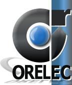 LOGO_ORELEC_blc.jpg