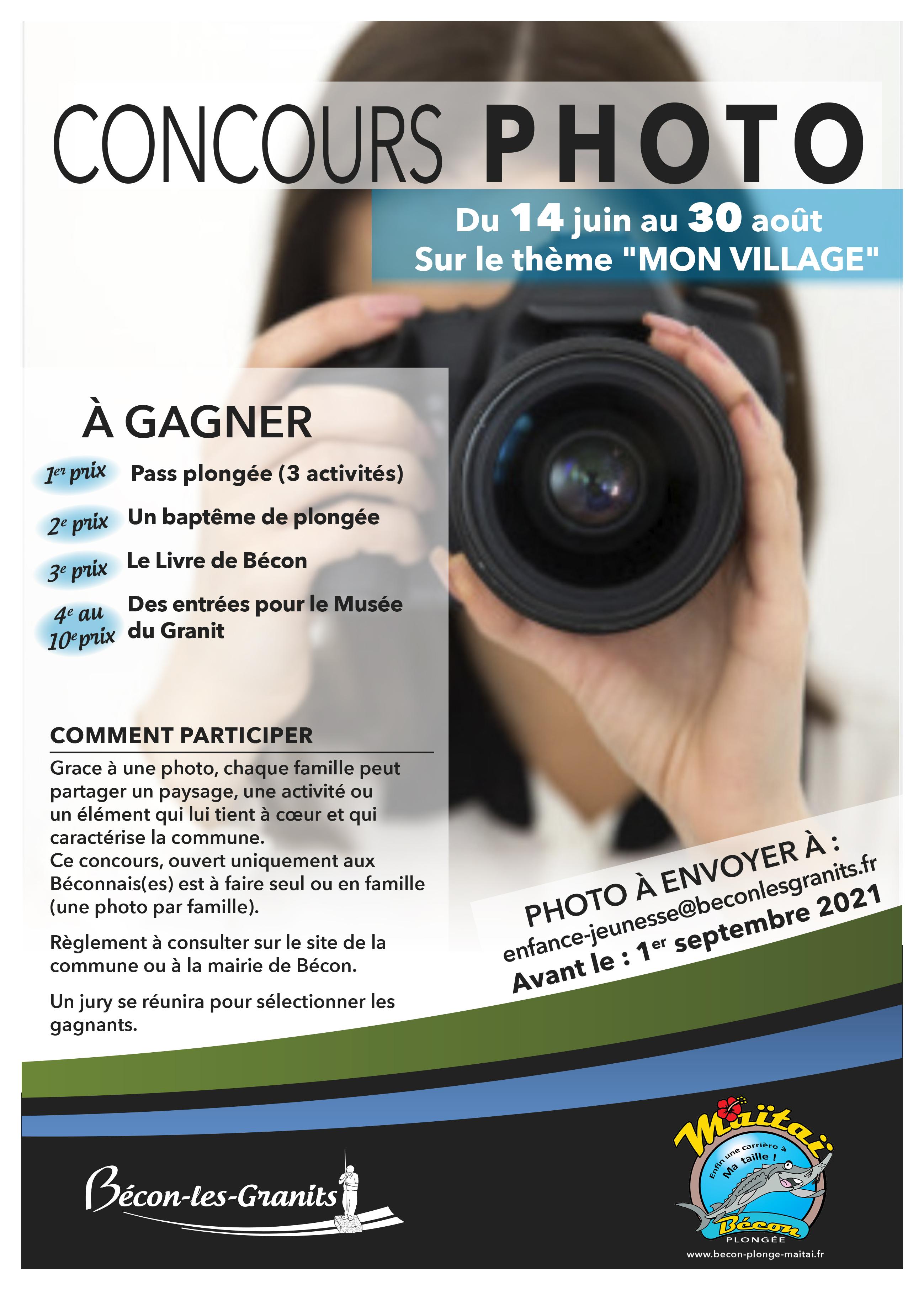 Concours photo - 2021-Prolongation.jpg