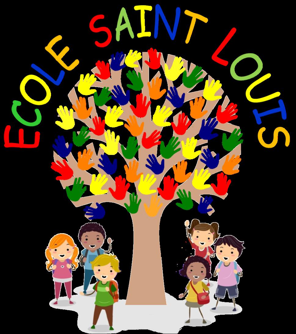 Logo école photo.png