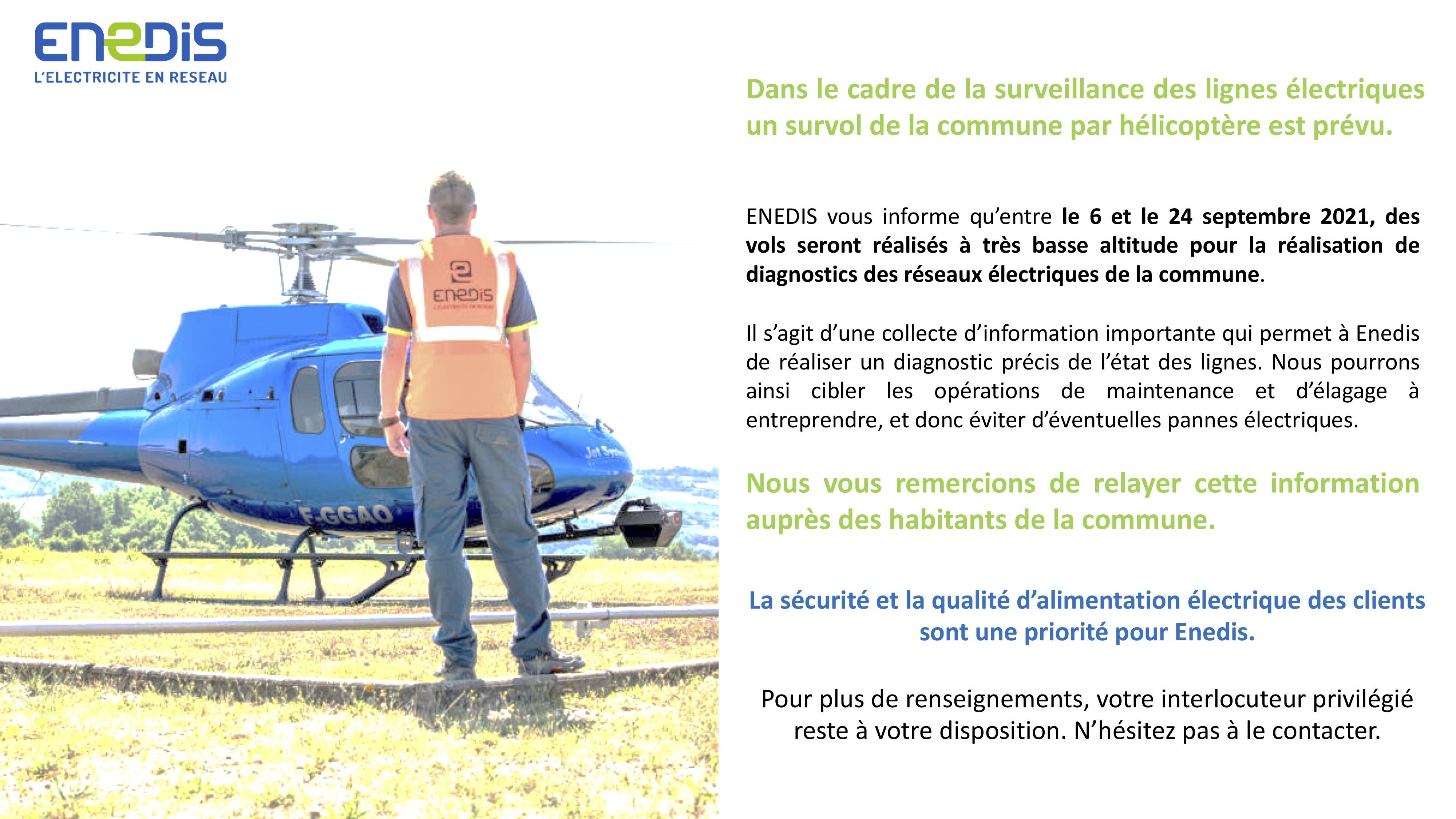 Enedis prévenance vol hélicoptère.jpg