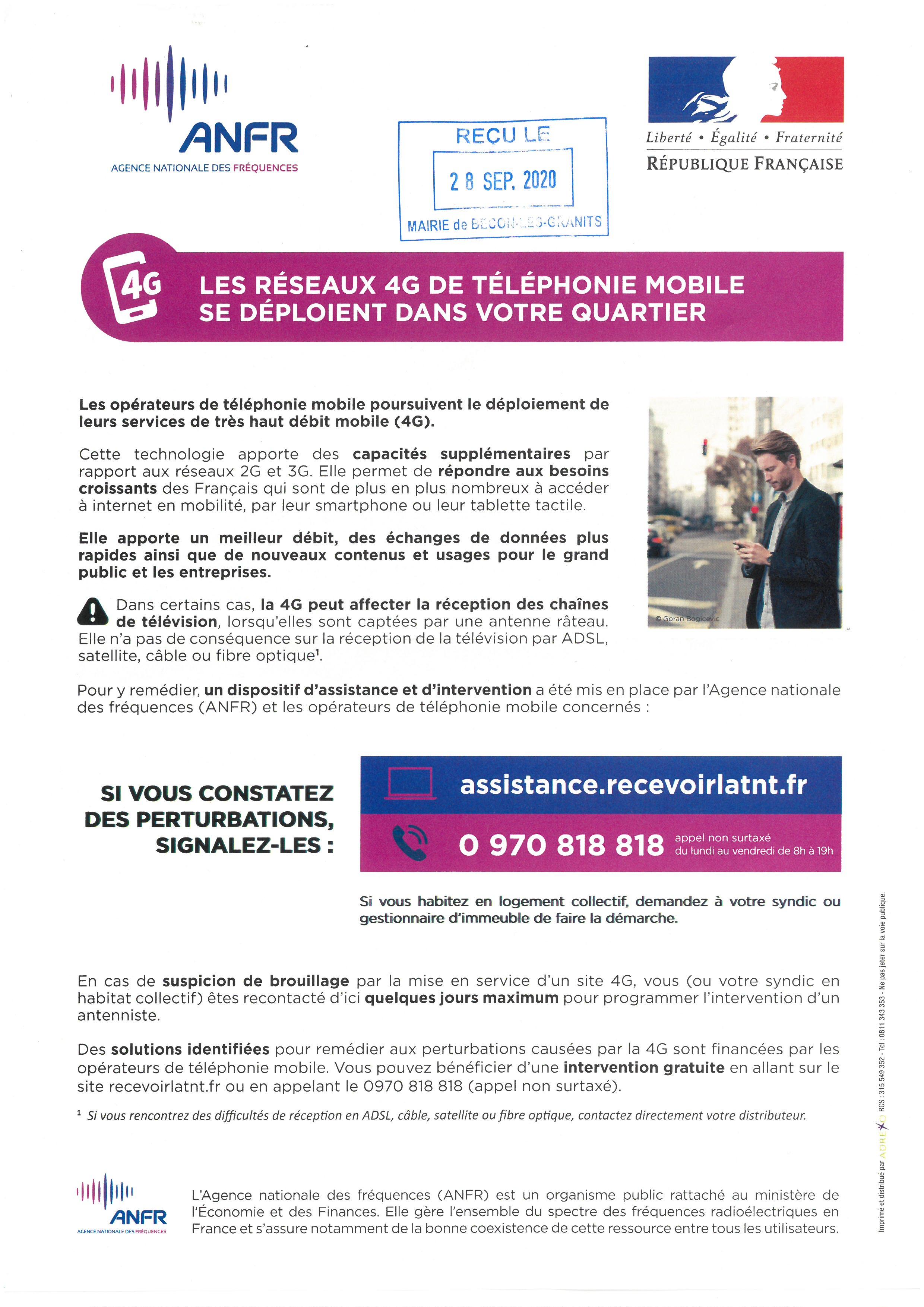 ANFR_Réseaux4G_assistance.jpg