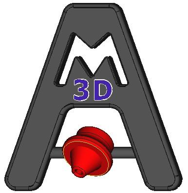logo AM3D.jpg