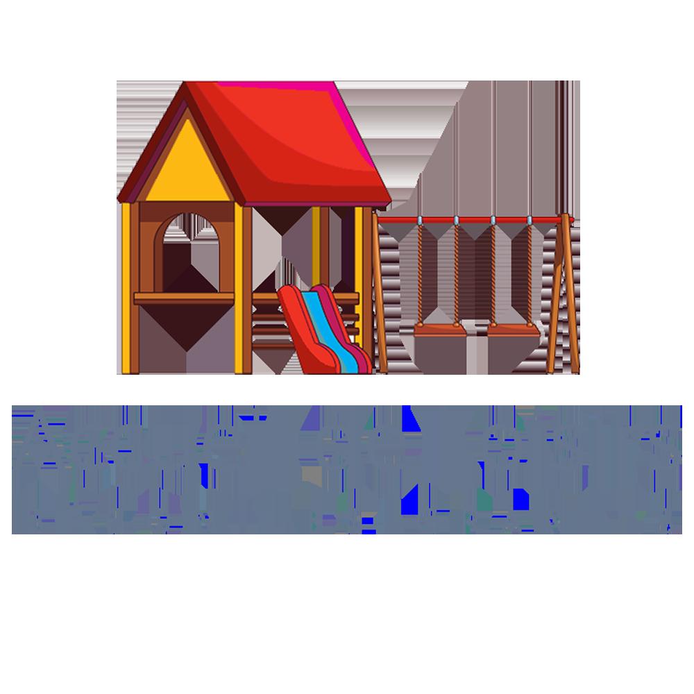 LOGO Accueil de loisirs Bécon 2021.png