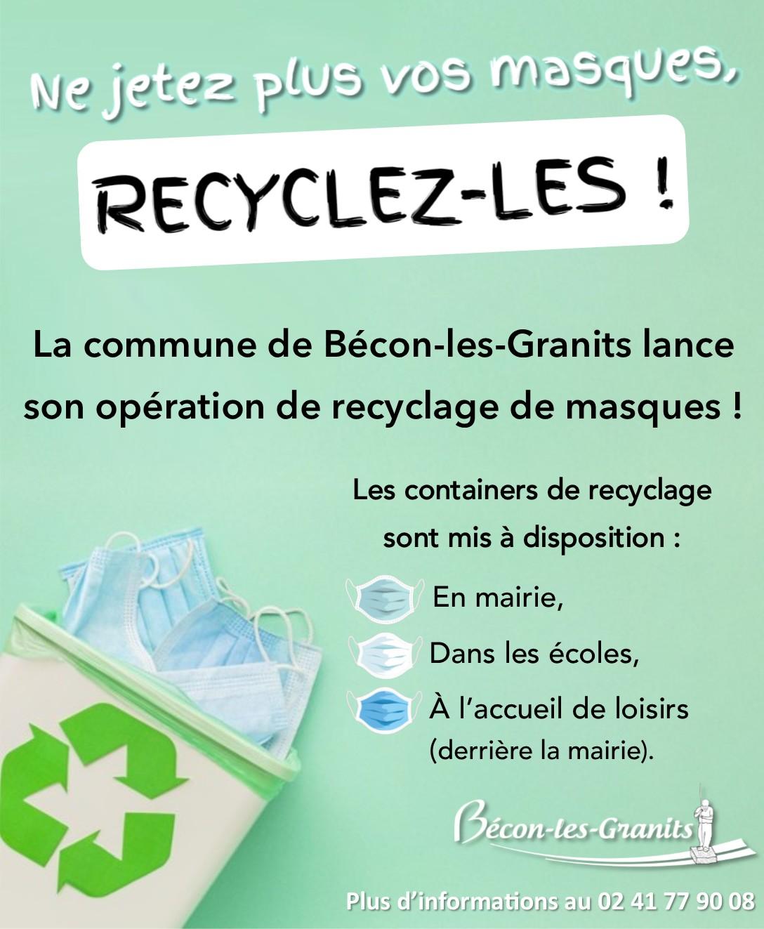 recyclage masque.jpg