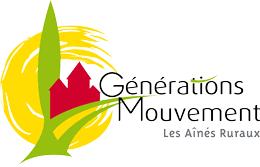 logo generation mouvement.png