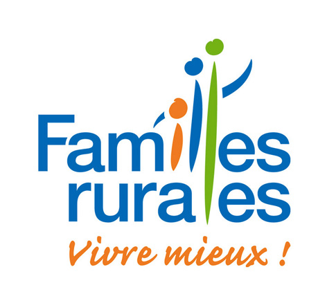 Association Familles Rurales de Bécon-les-Granits