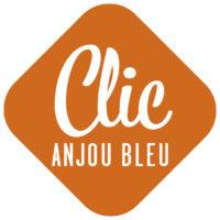 CLIC de l_anjou bleu.jpg
