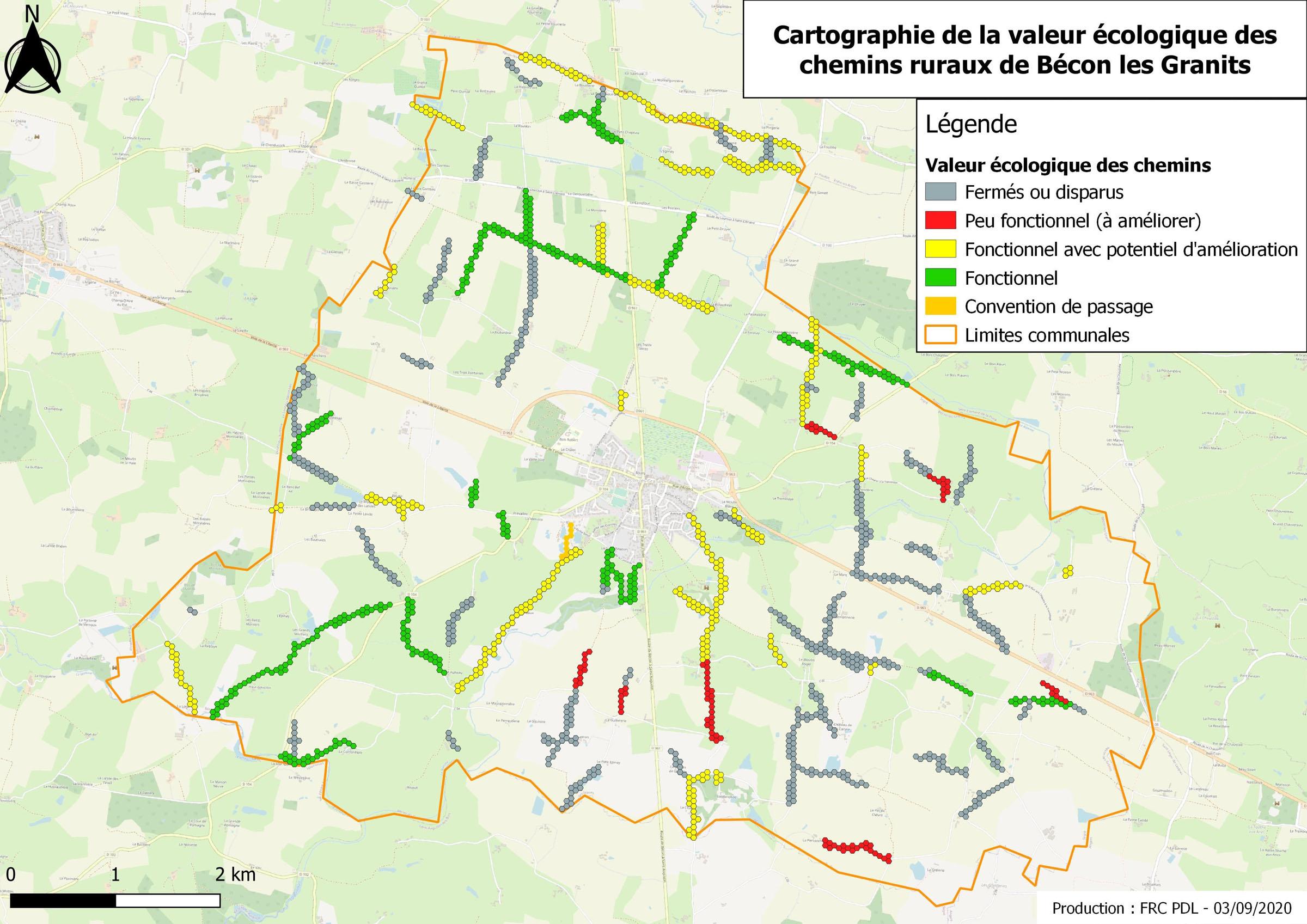 6 Carte valeur écologique chemins ruraux-1.jpg