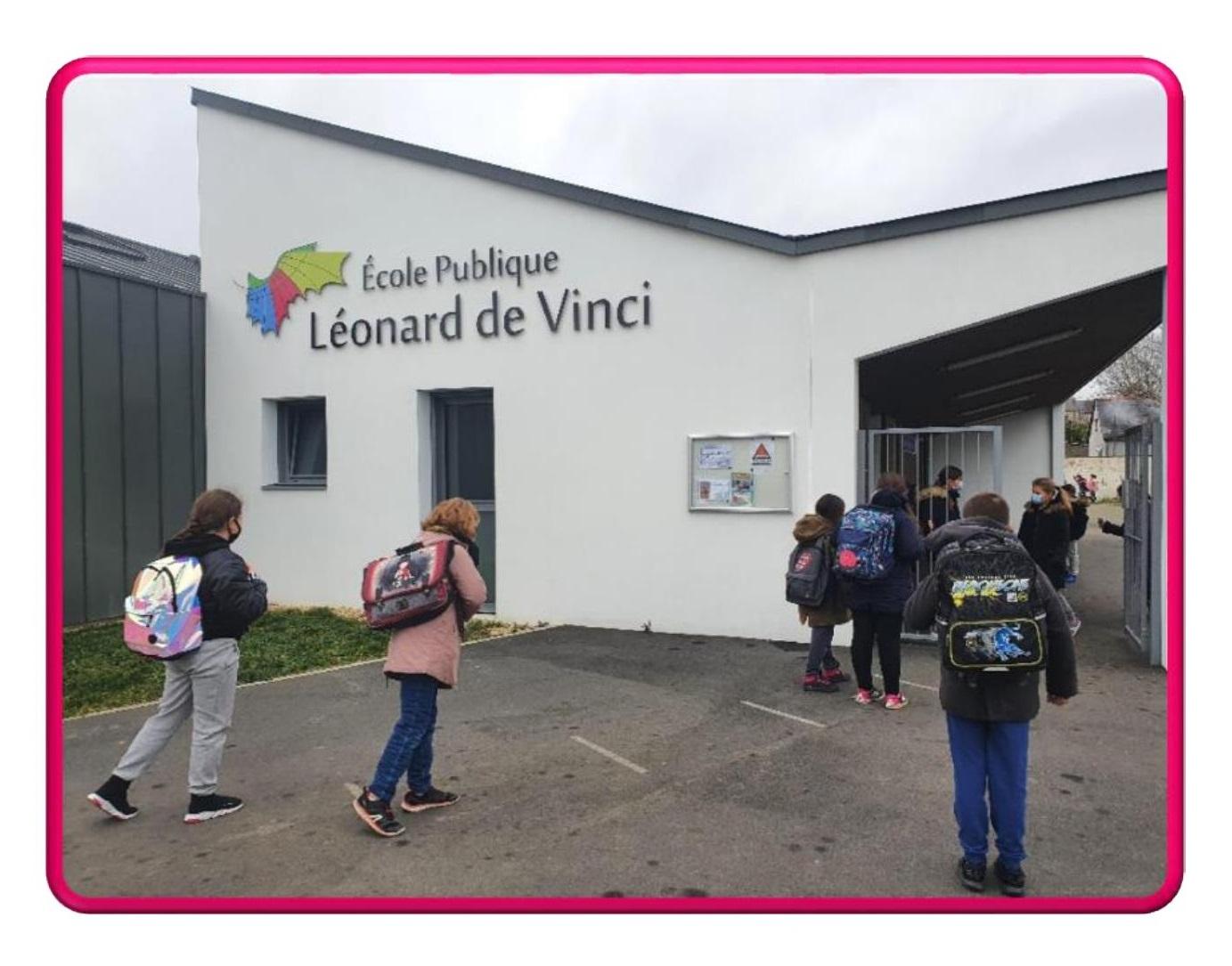 Photo école Léonard de Vinci.jpg