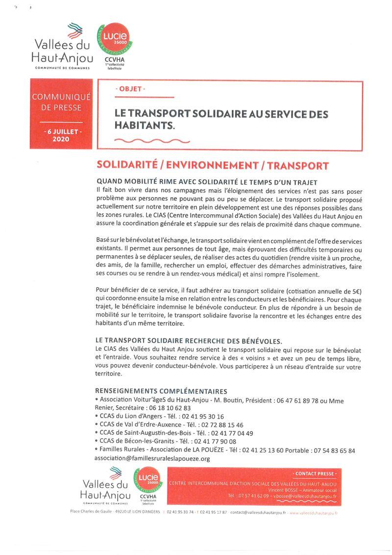 Communiqué_presse_transport_solidaire_juillet2020_.jpg