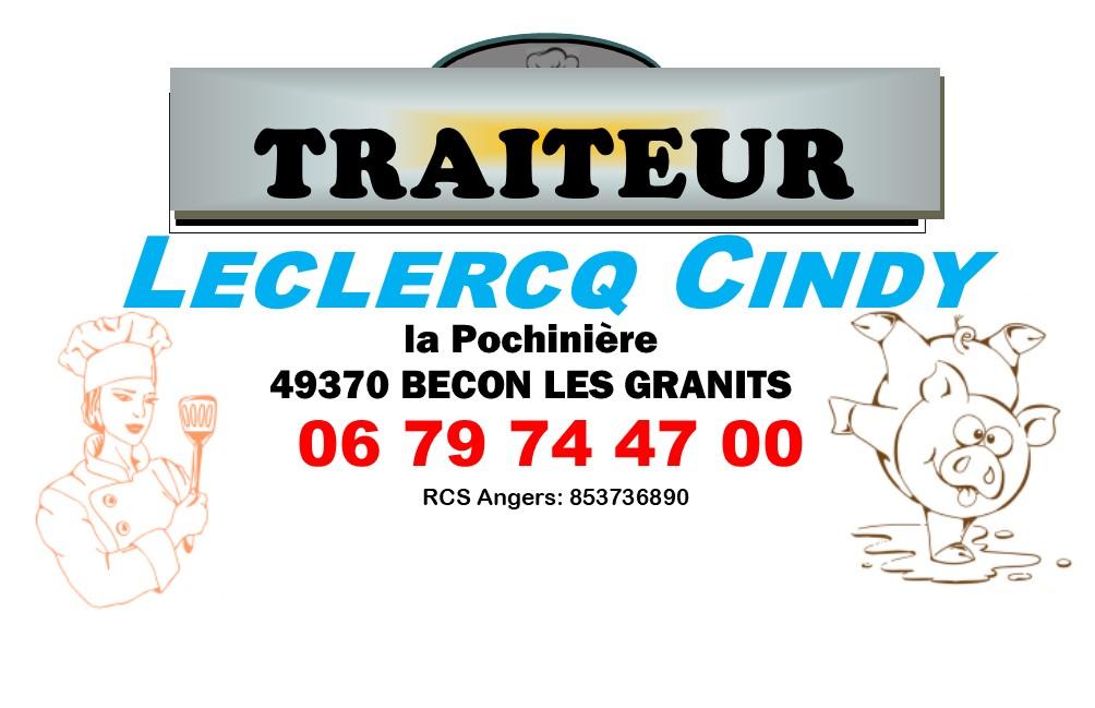 traiteur_leclecq_cindy.jpg