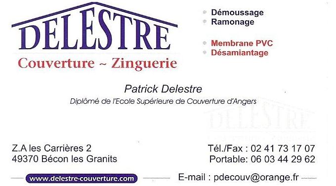 Delestre.PNG