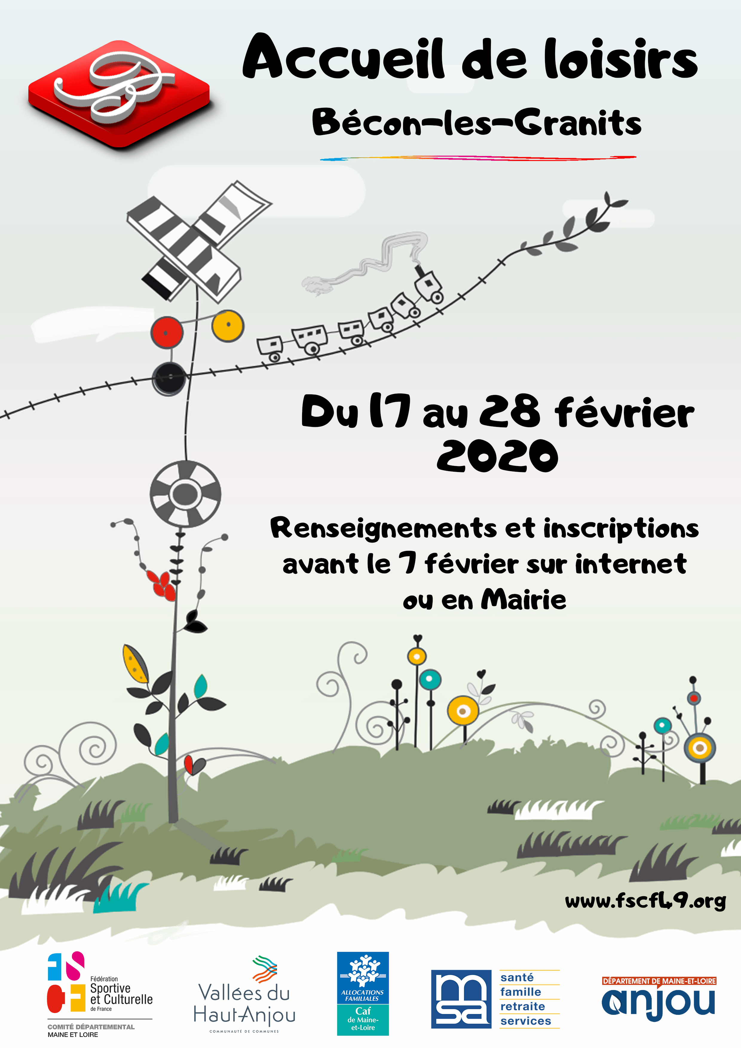 Affiche Becon Hiver compress.png