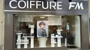 coiffure fm.jpg