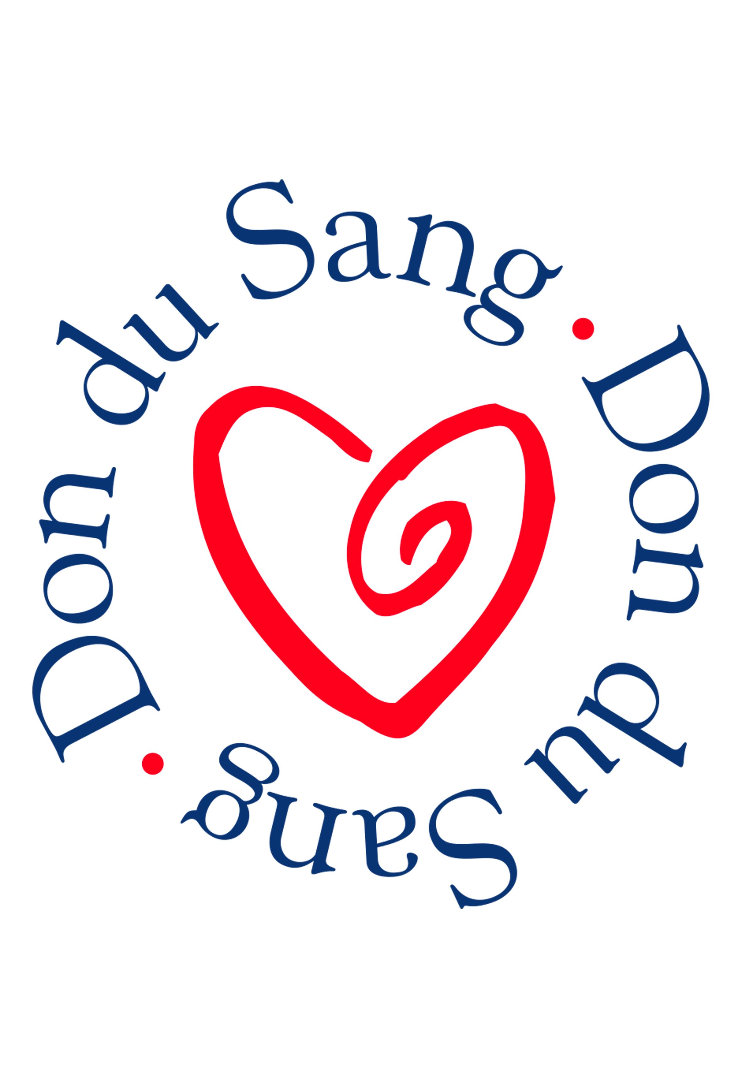 Association pour le don du sang bénévole
