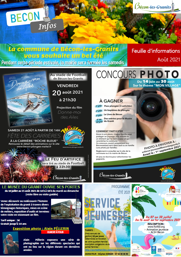 Couverture feuille infos aout 2021.PNG