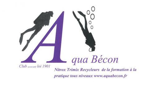 Aqua Bécon