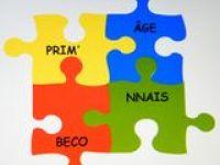 Association Prim'âge Béconnais