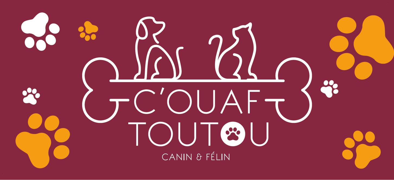 CouafToutou.png