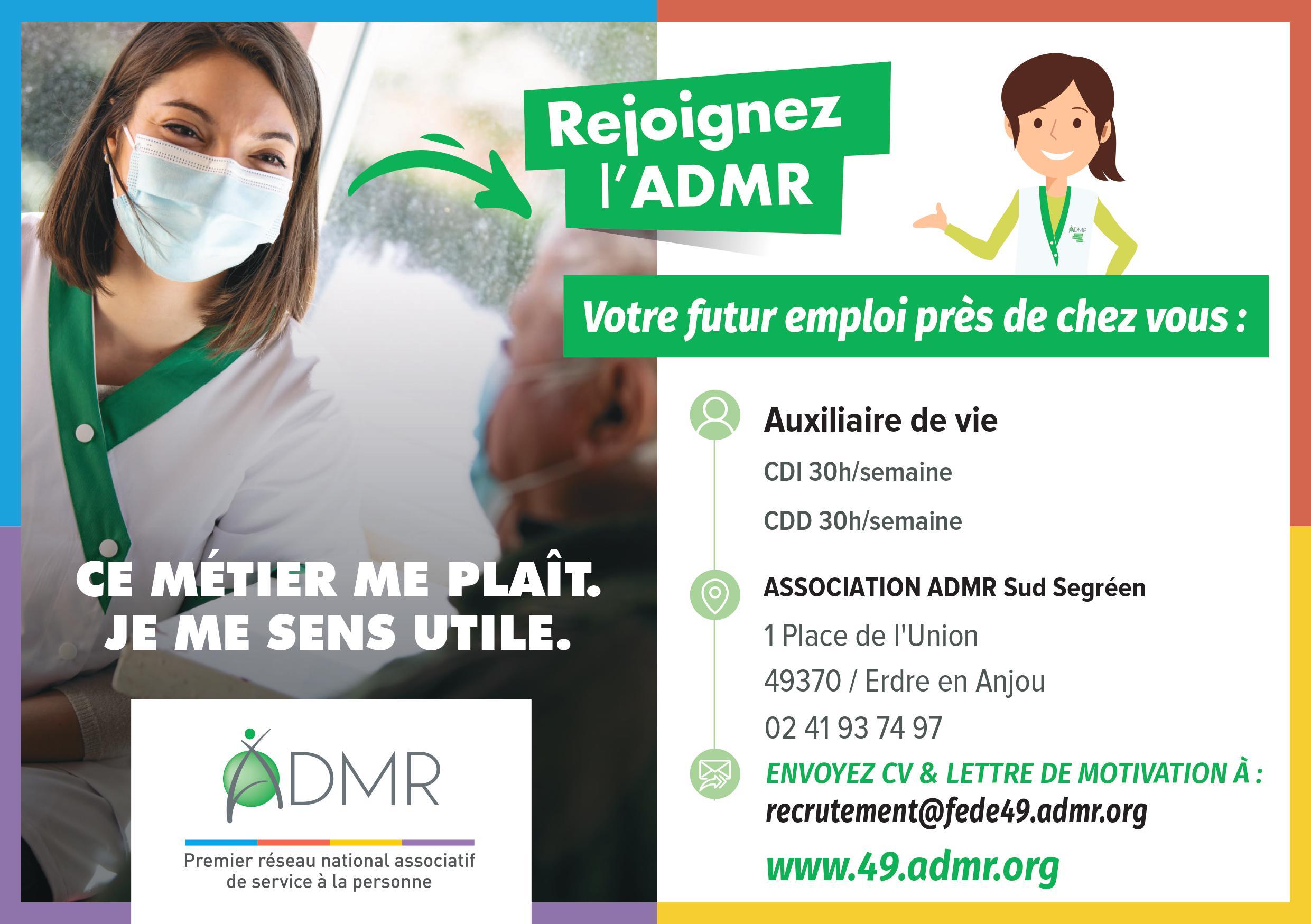 ADMR recrute 2021.jpg