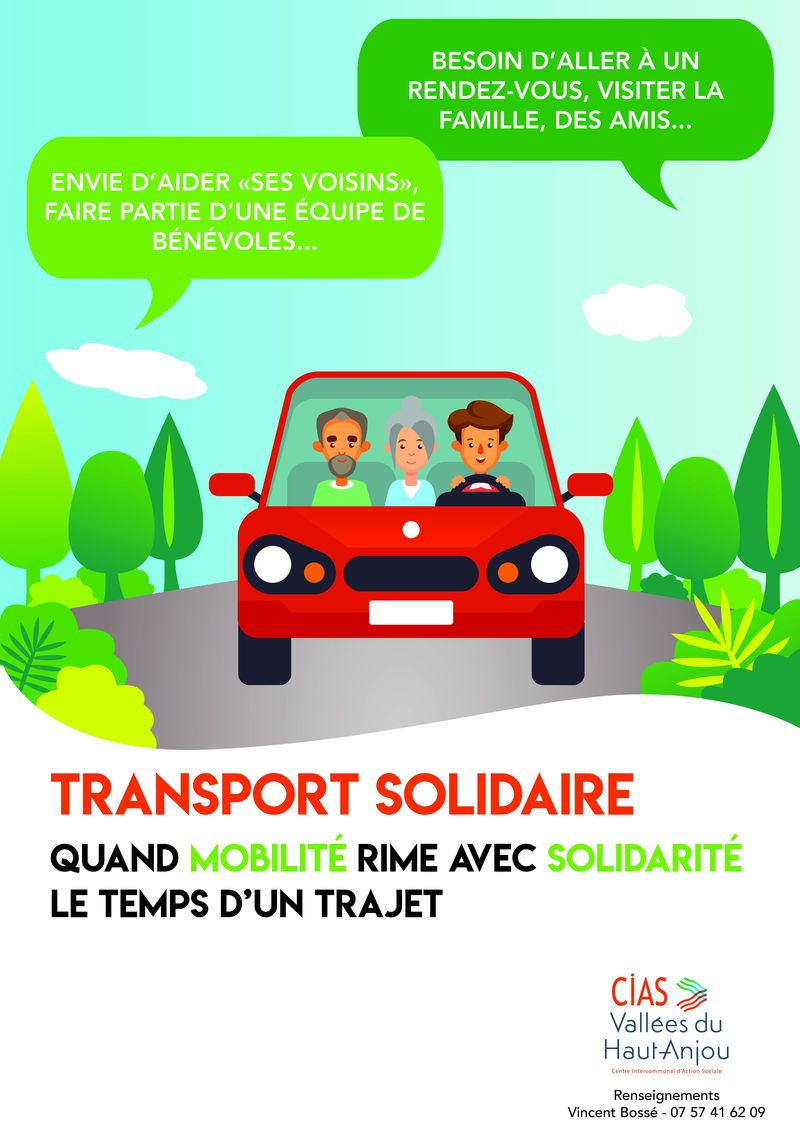 Affiche A3 Transport Solidaire.jpg