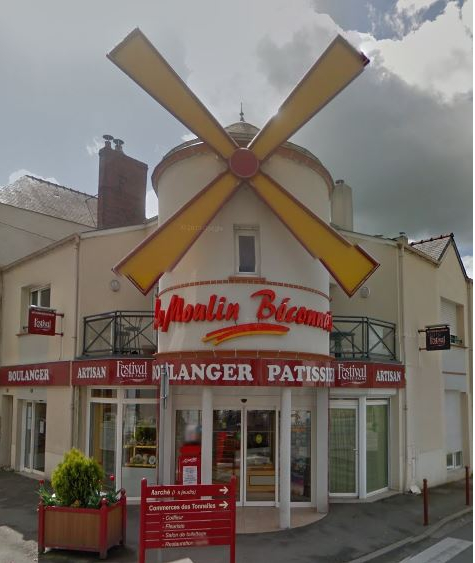 le moulin beconnais.PNG