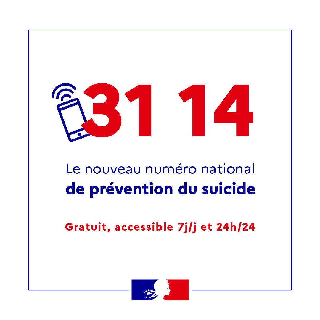 prévention suicide 2021.png