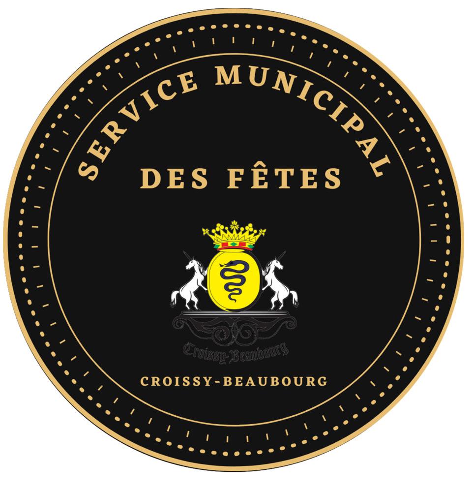 logo-smf.jpg