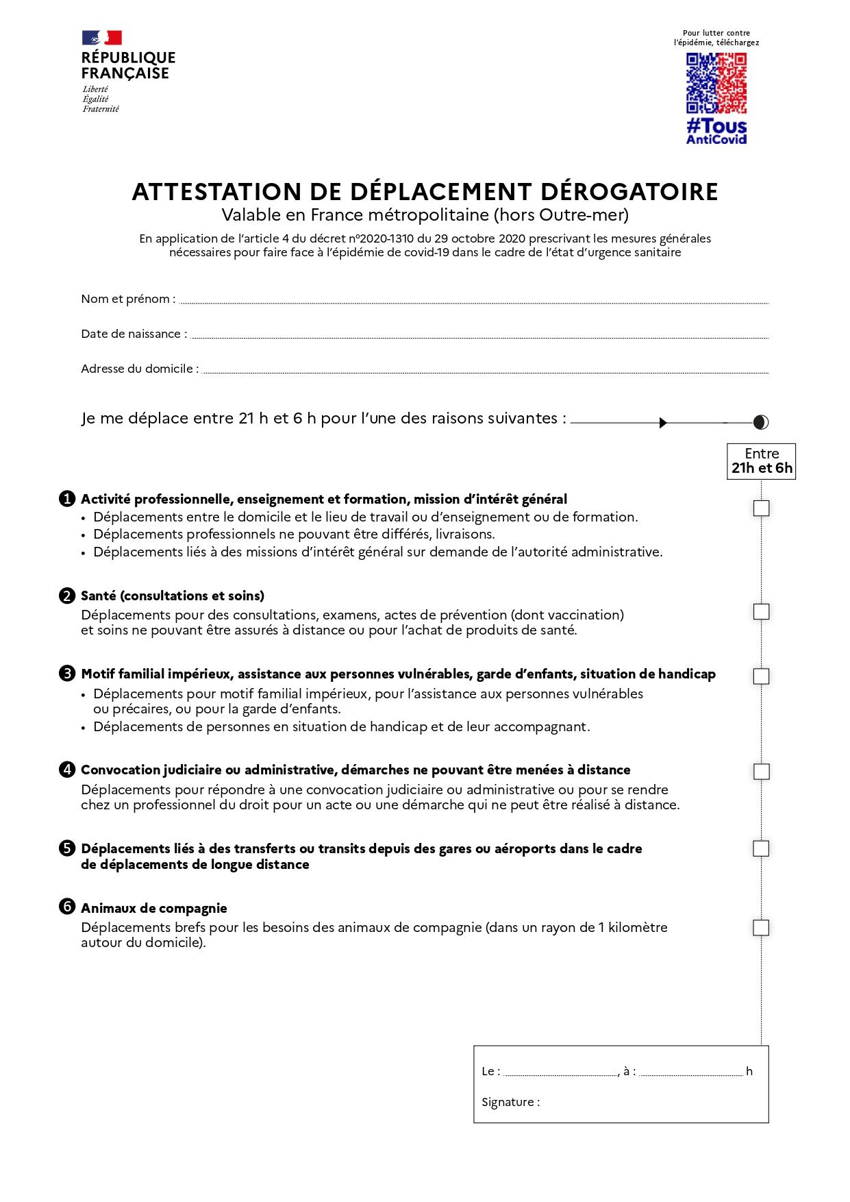 19-05-2021-attestation-de-deplacement-derogatoire_page-0001.jpg