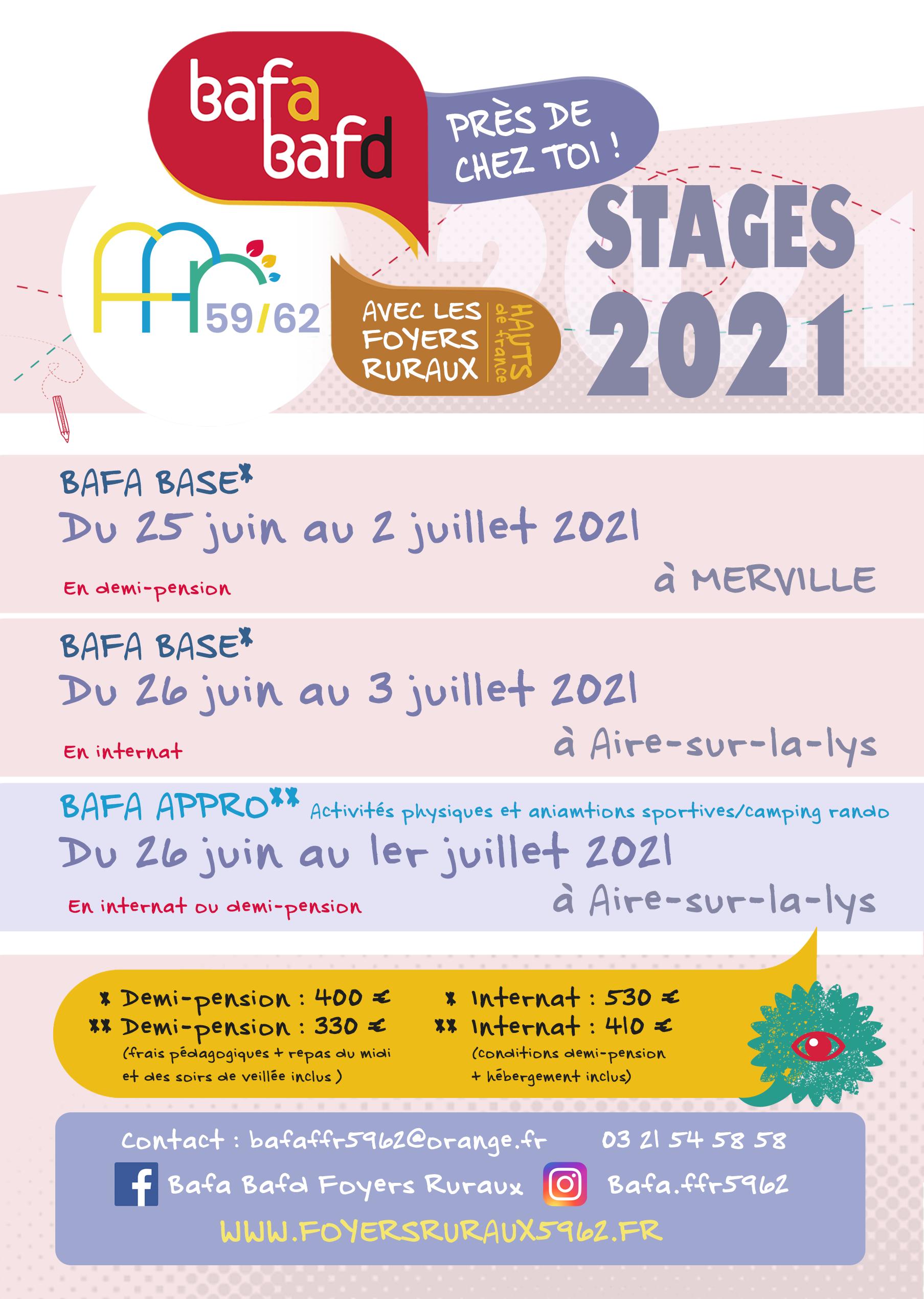 Affiches BAFA Aire-Merville 2021 _1_.png