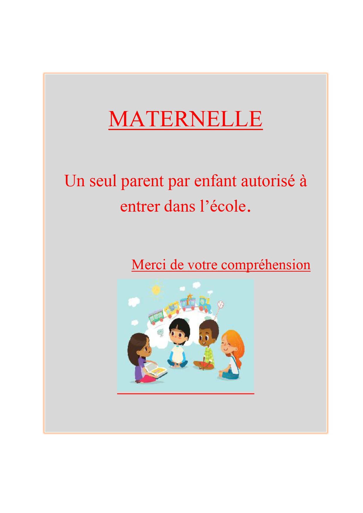 Info maternelle _page-0001.jpg