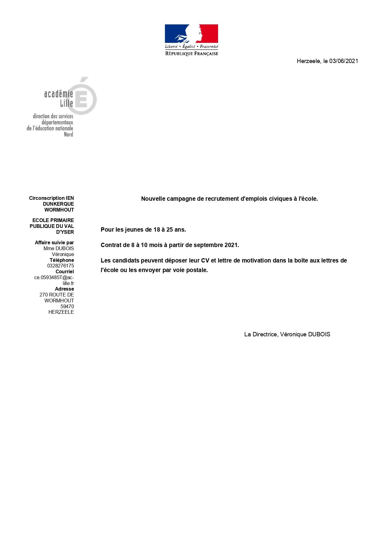 candidature emploi civique_page-0001.jpg