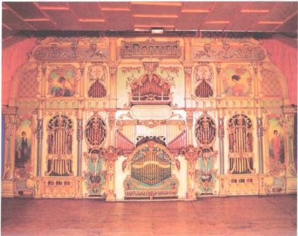 orgues 003.jpg