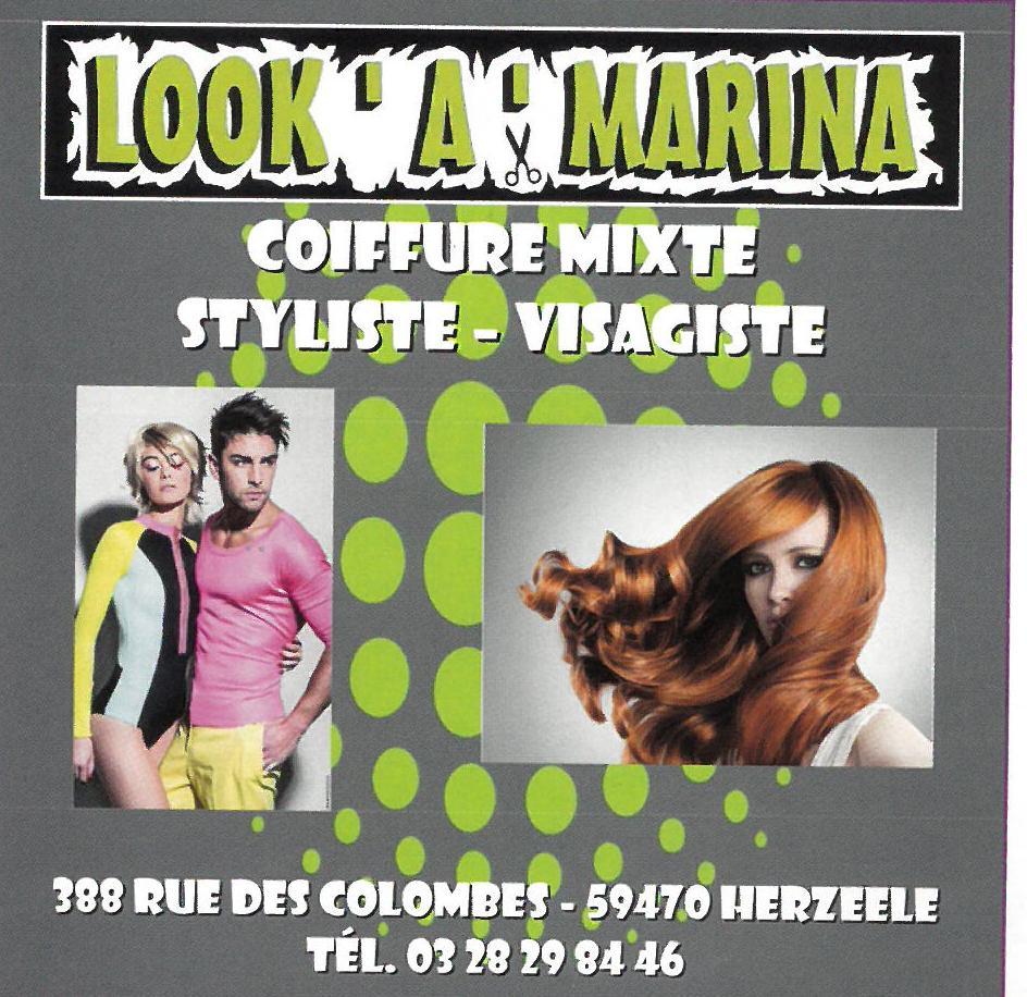 Look_a_Marina.jpg