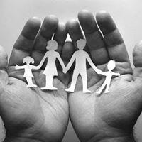 Logo Famille et culture.jpg