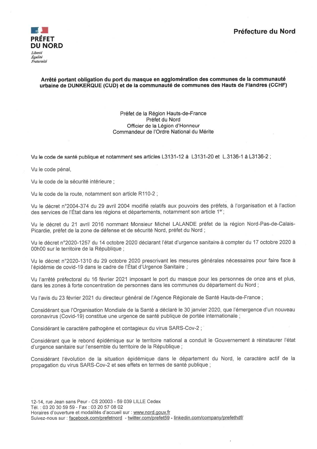 P059-20210226-Obligation_masque-cud_cchf-1_page-0001.jpg