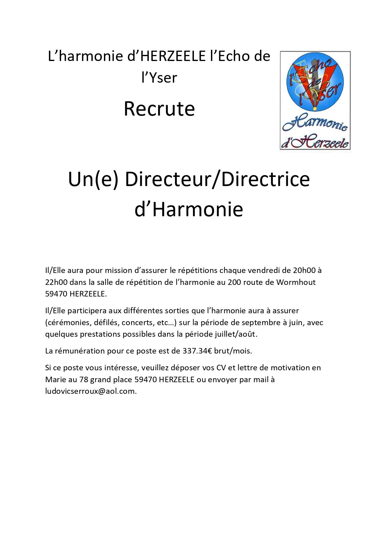Annonce Recrutement Directeur_page-0001.jpg