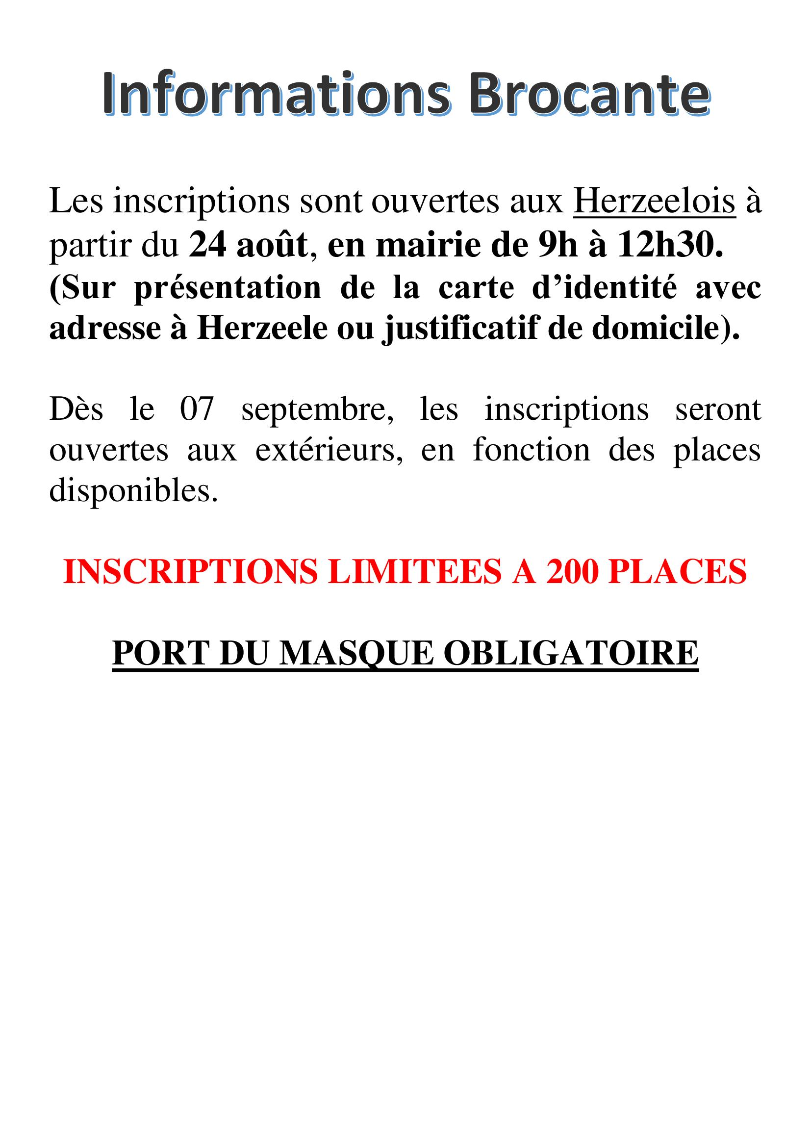 Inscriptions-brocante.jpg