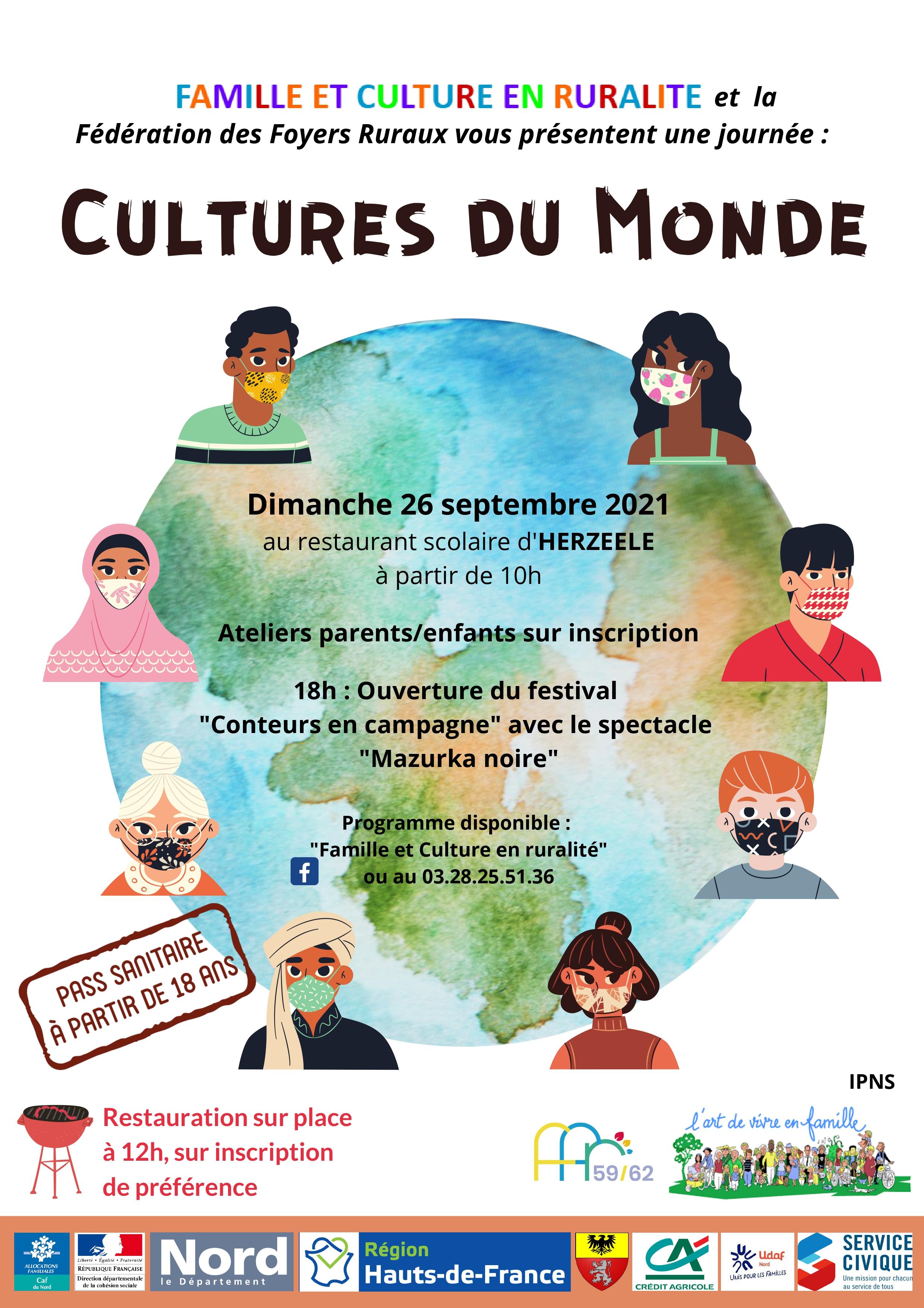 Affiche Cultures du monde version 2021 _1__page-0001.jpg