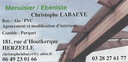 LABAEYE.jpg