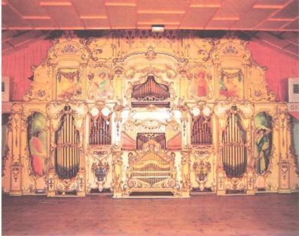 orgues 002.jpg