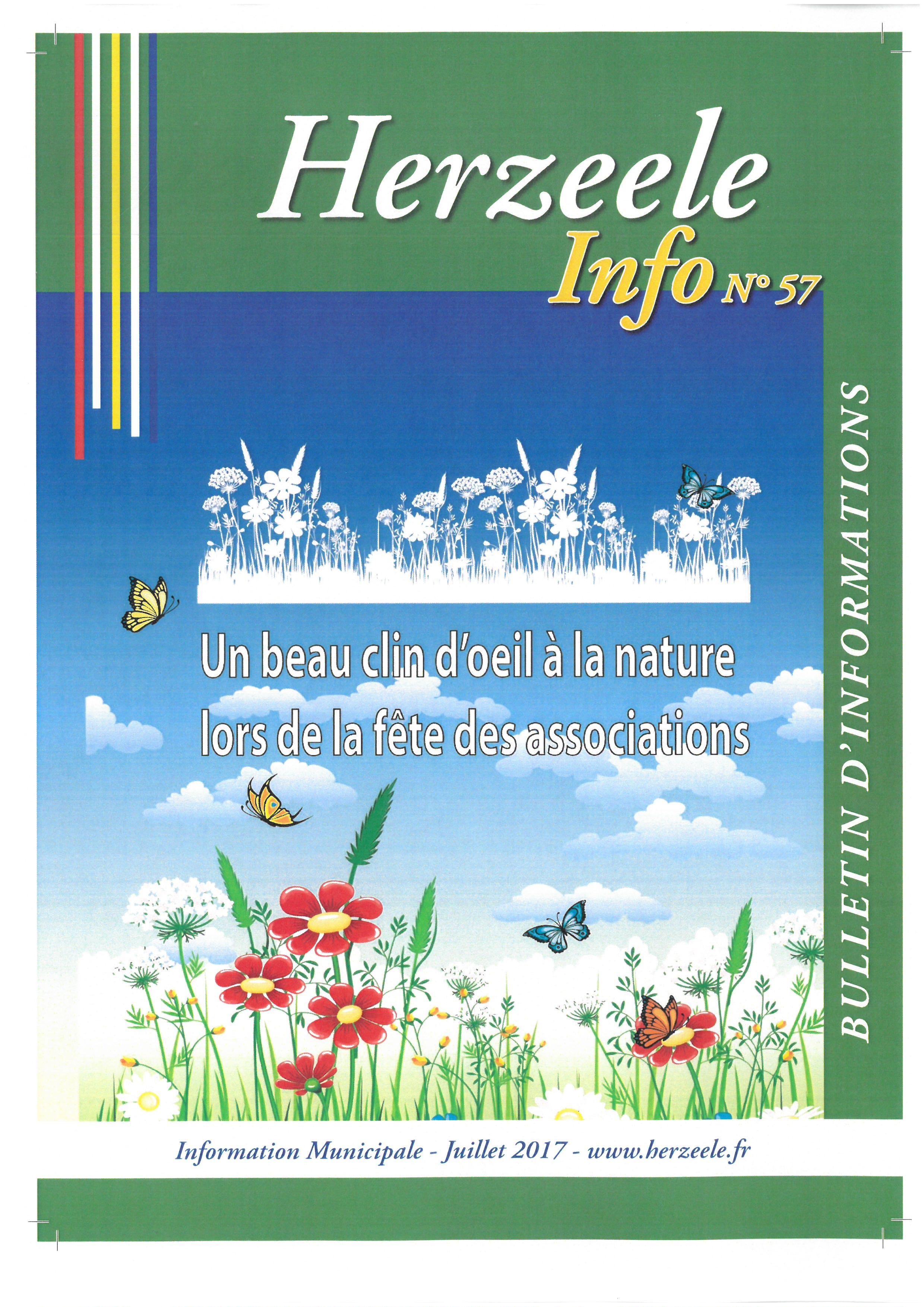 Herzeele info n°57.jpg