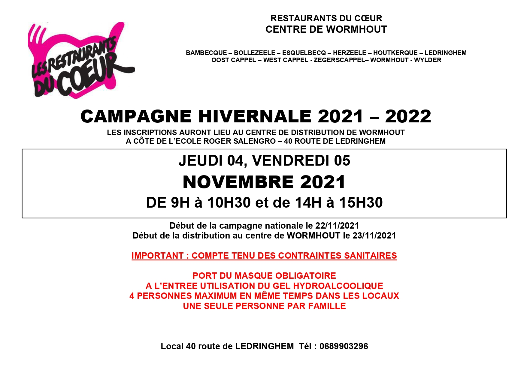 affiche inscriptions campagne 2021 2022_page-0001.jpg