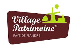 Label village patrimoine.png