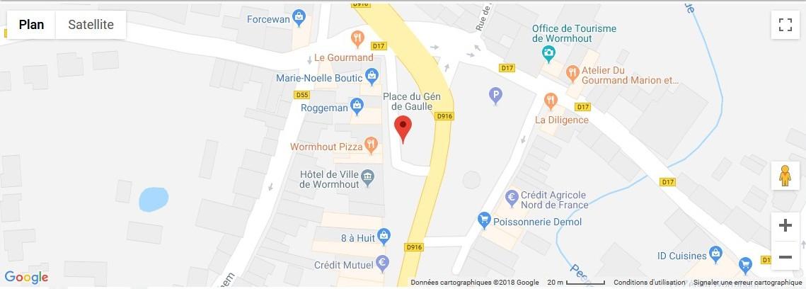 Plan déchèterie Wormhout.jpg