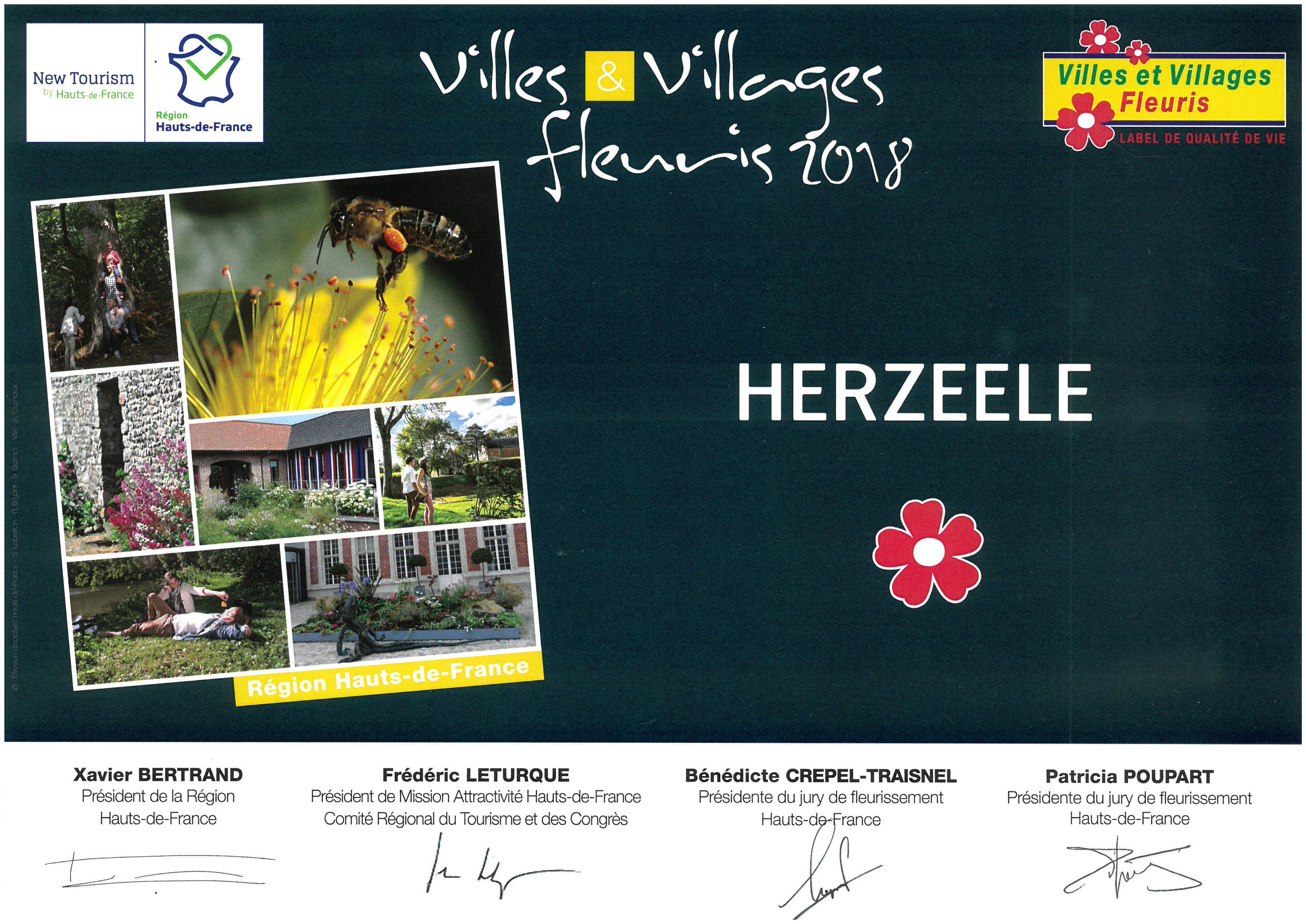 Diplome villes et villages fleuris.jpg