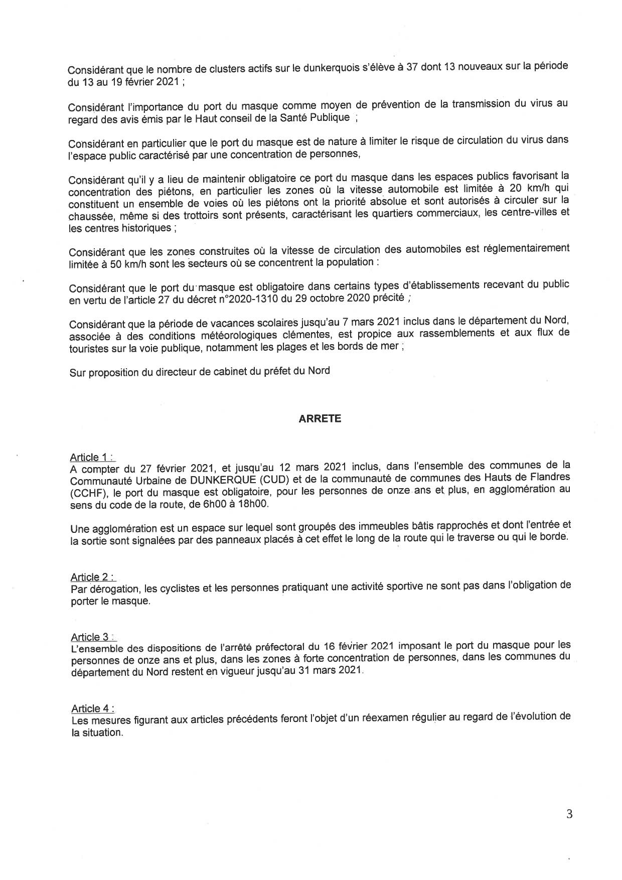 P059-20210226-Obligation_masque-cud_cchf-1_page-0003.jpg